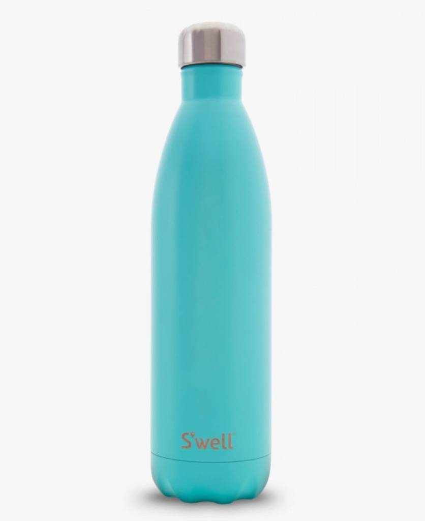 Swell Bottles 25 oz