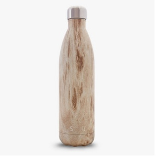 Swell Bottles 17 oz