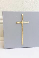 6x6 Cross