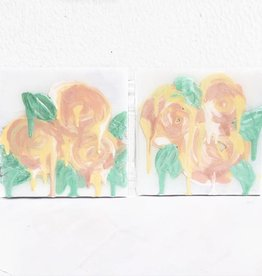 6x6 Bouquet