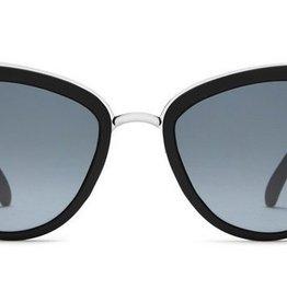 My Girl Blk/Smk Sunglasses