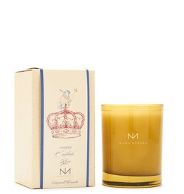 Niven Morgan London Candle