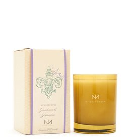 Niven Morgan New Orleans Candle