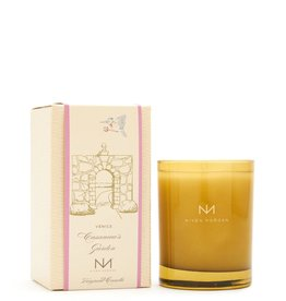 Niven Morgan Venice Candle