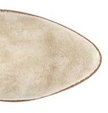 Trader Bootie Ivory