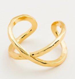 Elea Ring