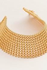 Newport Link Bracelet