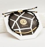 Power Gemstone Bracelet For protection