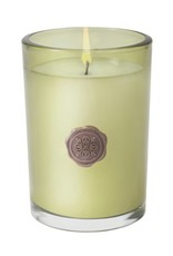 Tarocco & Clove 6oz Candle