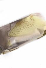 Citrus & Jasmine Soap