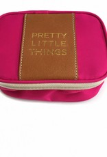 Pretty Little Things Jewlery Case