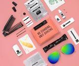 Pinch Provisions Midi Kit