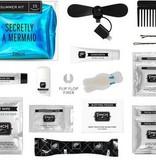 Pinch Provisions Hologram Midi Kit