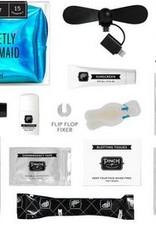 Hologram Midi Kit
