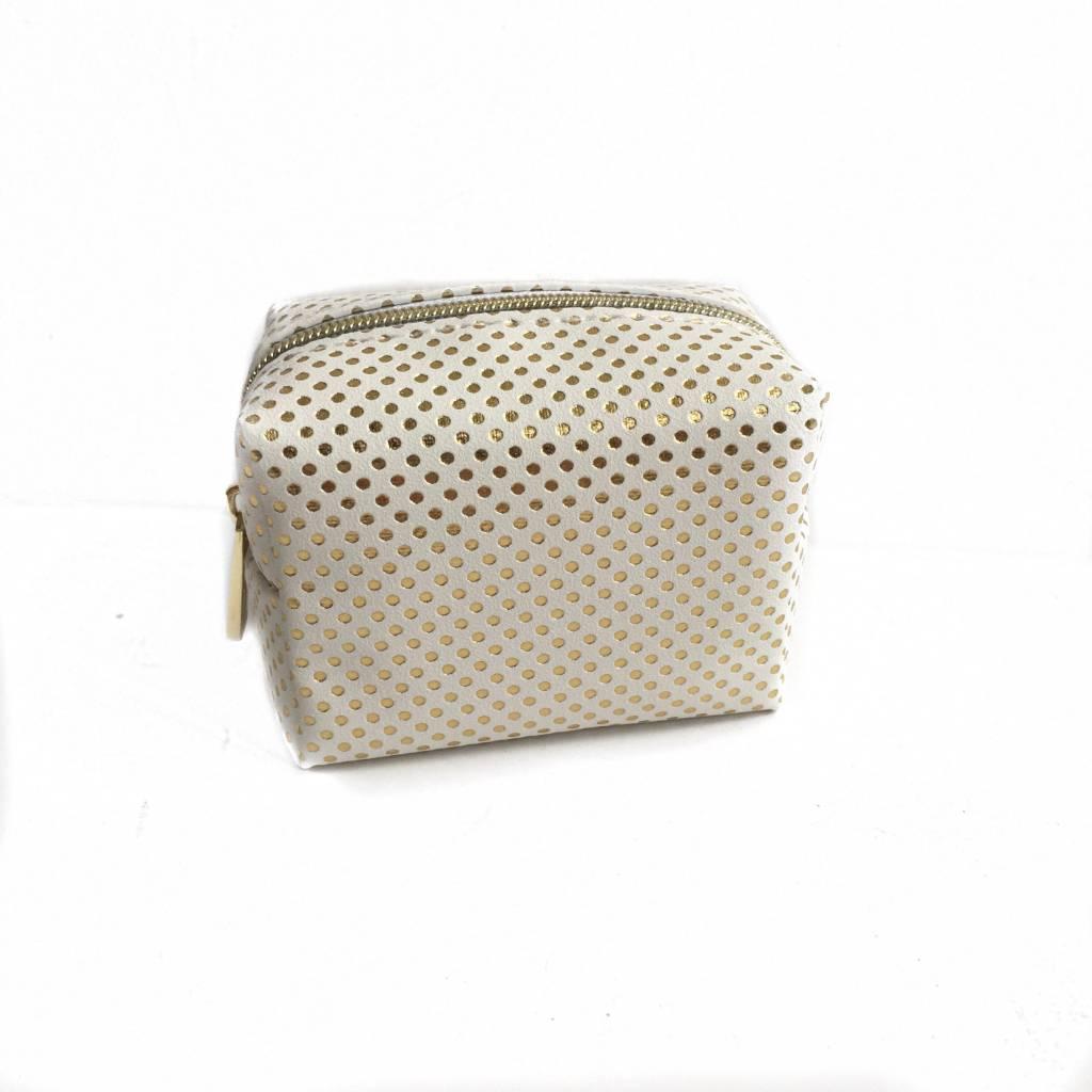Pinch Provisions Mini Emergency Kit