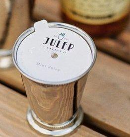 Julep Candle Co 6oz Candle