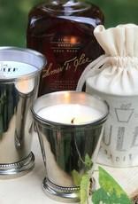 6oz Candle