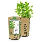 Organic Grow Kit