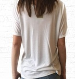 Carnival Time Slouchy Tee