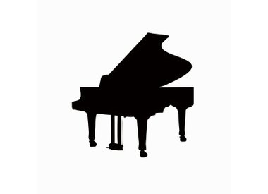 Piano Methods