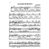 Alfred Music Applause!, Book 1
