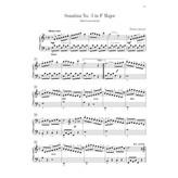 Alfred Music Classics Alive!, Book 2