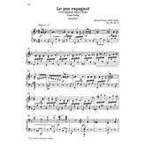 Alfred Music Masterwork Classics Duets, Level 10