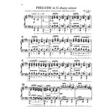 Alfred Music Fantasy Pieces, Opus 3