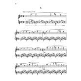 Alfred Music Bagatelles, Opus 5