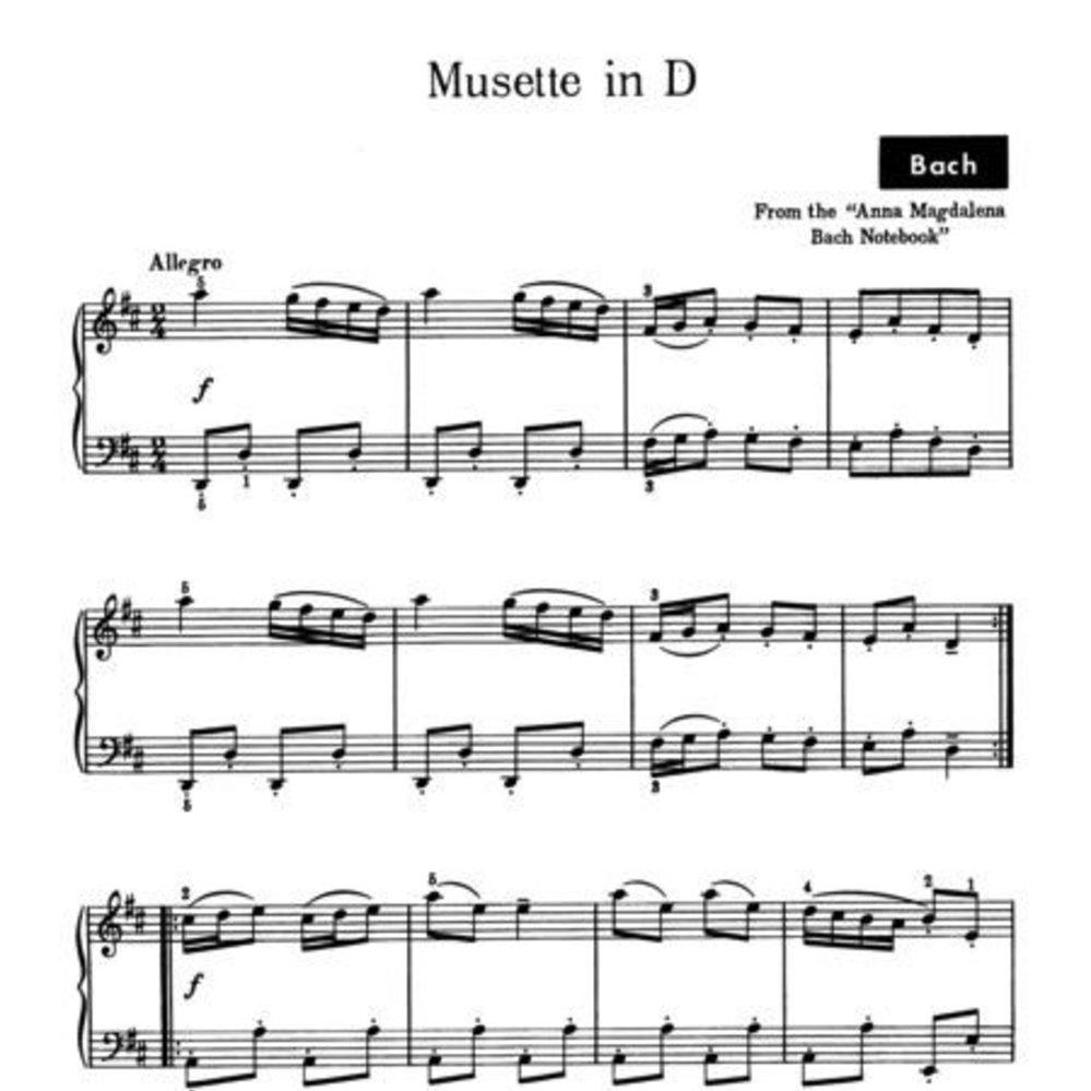 Piano literature volume 2 pianoworks for Piano aperto a 2 piani
