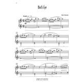 Alfred Music Bird's Eye