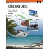 Alfred Music Caribbean Cruise