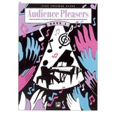 Alfred Music Audience Pleasers, Book 1