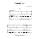 Alfred Music Celebration!