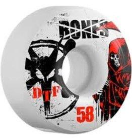 Bones BONES DTF REAPER