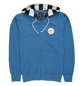 Billabong Guys BILLABONG MENS AD COASTIN HOODIE