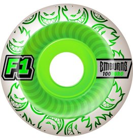 SPITFIRE SF F1SB EMBURNS LUNARS 53mm