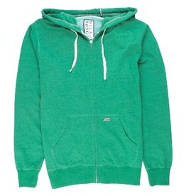 BILLABONG BILLABONG MENS BALANCE ZIP HOODIE