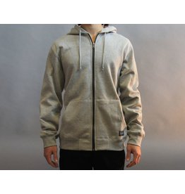 Electric ELECTRIC MEN'S BONE SLIM FIT ZIP HOOD