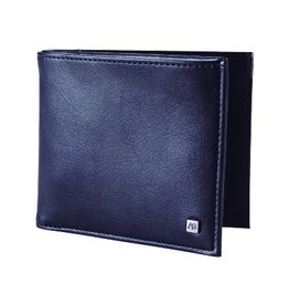 Analog MENS ANALOG BENEDICT WALLET