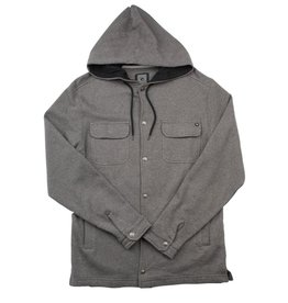 Rip Curl Guys MEN'S RIP CURL ENLISTED FLACKET