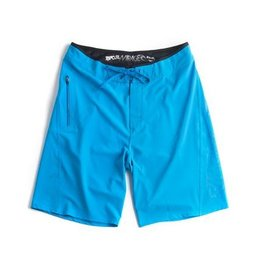 Rip Curl Guys MEN'S RIPCURL MIRAGE FLEX CORE BOARDSHORT