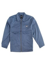 Rip Curl Guys MENS RIP CURL THE ATTENDANT JACKET