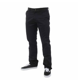 Volcom Guys MENS VOLCOM CLEARWATER CHINO PANT