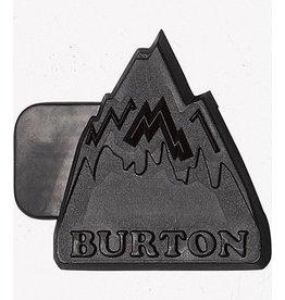 Burton Snow BURTON SNOWBOARDS CHANNEL MAT