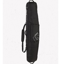 Burton Snow BURTON GIG BAG FW TRUE BLACK 166