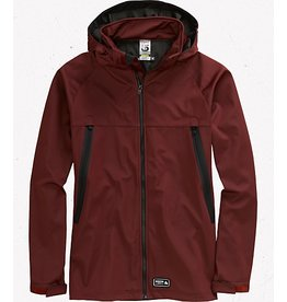 Burton Guys MEN'S BURTON GAUGE JACKET