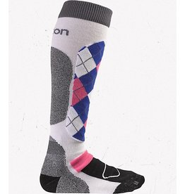 Burton Girls BURTON WOMEN'S MERINO PHASE SOCK