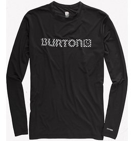 Burton Guys BURTON MEN'S LIGHTWEIGHT CREW