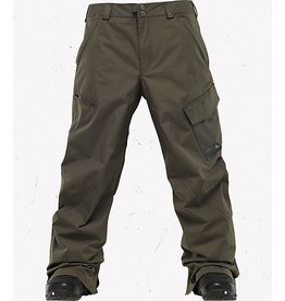 Burton Guys MEN'S BURTON POACHER PANT